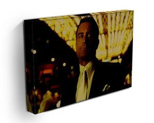 Casino De Niro Canvas Print or Poster - Canvas Art Rocks - 3