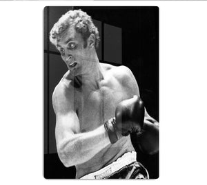 Joe Bugner boxer HD Metal Print