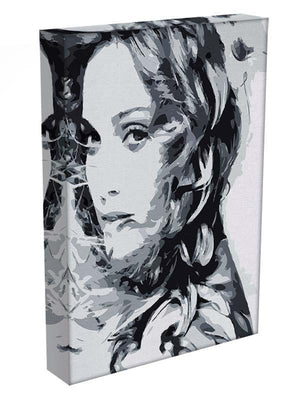 Madonna Pop Art Canvas Print or Poster - Canvas Art Rocks - 3