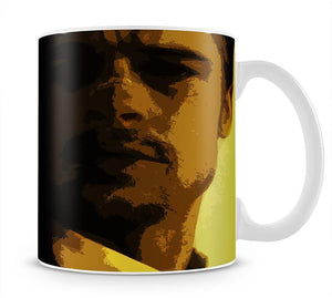 Se7en Mug - Canvas Art Rocks - 1