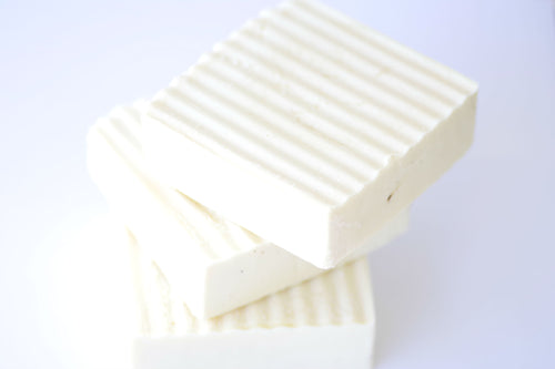 Om Essential Oil Soap