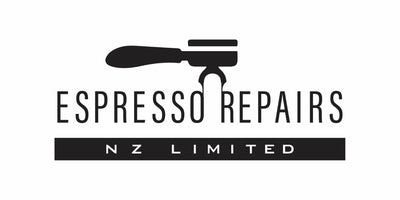 espresso repairs coffee machines