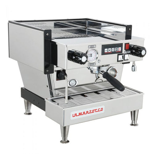La Marzocco Linea 1 Group AV (Automatic) Espresso Machine