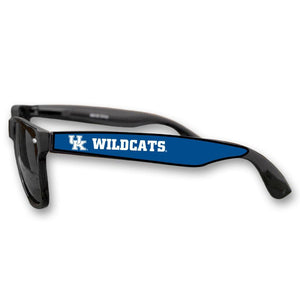University of Tennessee Sunglasses Unisex