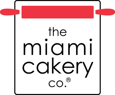The Miami Cakery Co.