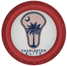 CHARLESTON ELITE LACROSSE LEGEND CAPS