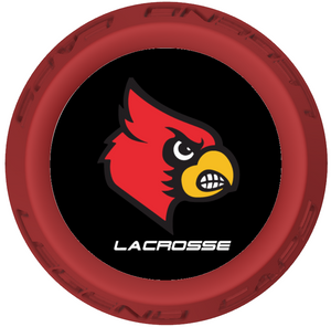 CROFTON CARDINALS LACROSSE LEGEND CAPS