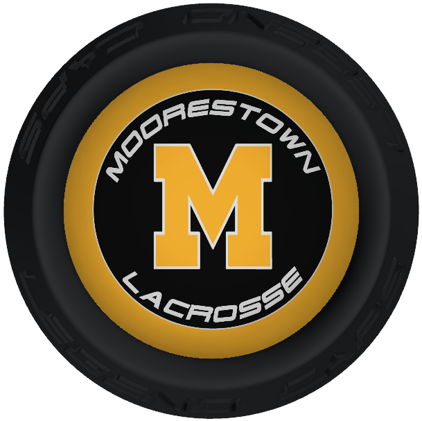 MOORESTOWN LACROSSE LEGEND CAPS