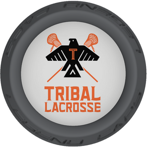 TRIBAL LACROSSE LEGEND CAPS