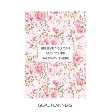 Personalised planner or inserts - any wording