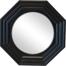 Load image into Gallery viewer, Merci Mirror Noir