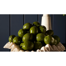 Load image into Gallery viewer, Fraiche Limes Set 6