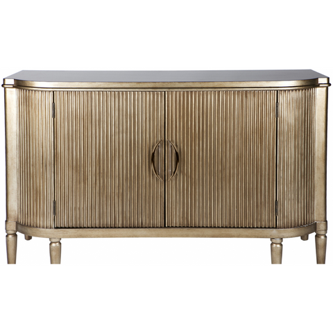 Palais Sideboard Champagne