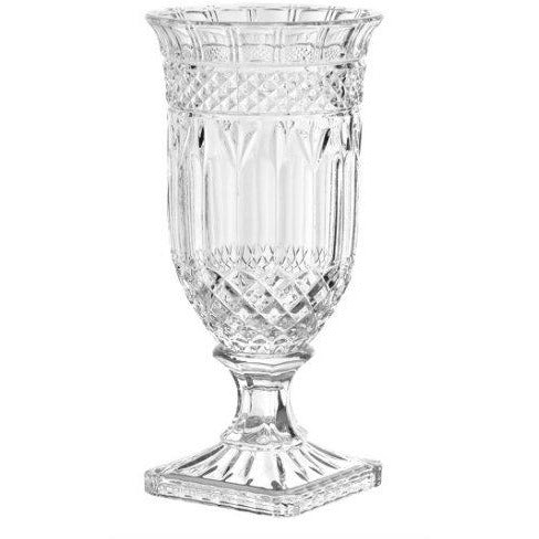 Beaumont Vase - Maison De Luxe French Interiors