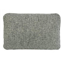 Load image into Gallery viewer, Darcy Boucle Cushion - Maison De Luxe French Interiors