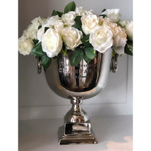 Load image into Gallery viewer, Dorchester Urn - Maison De Luxe French Interiors