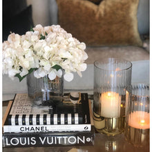 Load image into Gallery viewer, Elements of Style Book - Maison De Luxe French Interiors