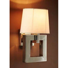 Load image into Gallery viewer, Hayworth Wall Sconce - Maison De Luxe French Interiors