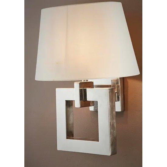 Hayworth Wall Sconce - Maison De Luxe French Interiors