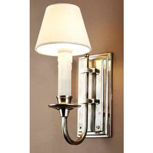 Load image into Gallery viewer, Portifino Wall Sconce - Maison De Luxe French Interiors