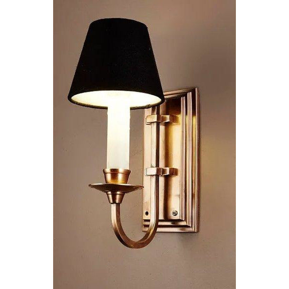 Portifino Wall Sconce - Maison De Luxe French Interiors