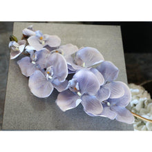 Load image into Gallery viewer, Stella Orchid Stem Lilac - Maison De Luxe French Interiors
