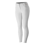 B Vertigo Olivia Breech - White full seat