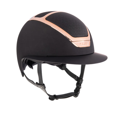 Kask Star Lady Helmet - EveryRose