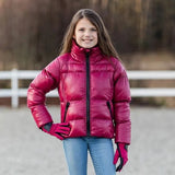 Kids Rianna Puffy Jacket