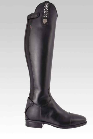 Tattini Terranova Riding Boot