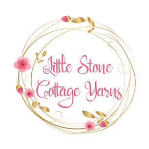 Little Stone Cottage Yarns
