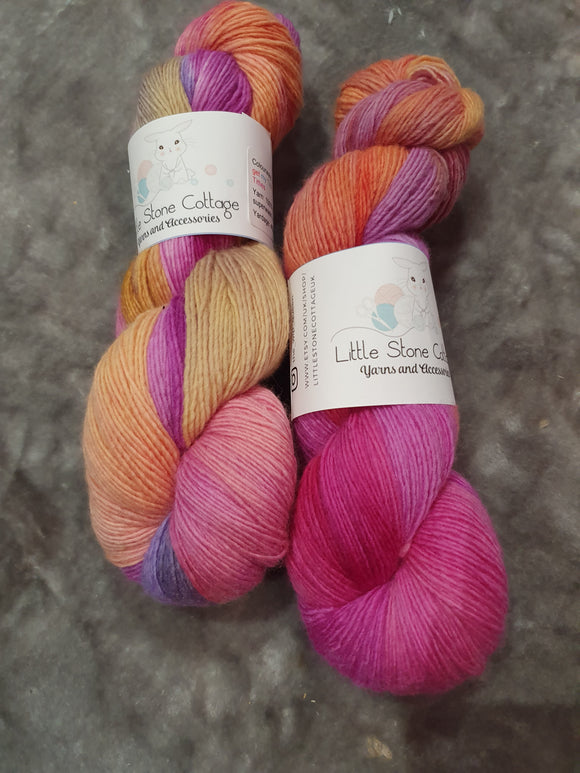 Tits out collective - Merino Singles-  Ready to Ship