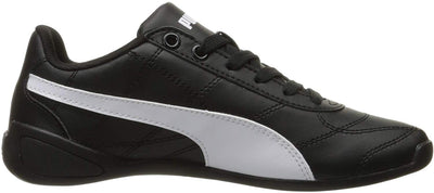 PUMA Unisex-child Tune Cat 3 Ps Sneaker