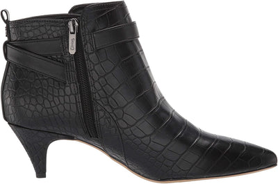 Circus by Sam Edelman Women's Kingston Fashion Boot