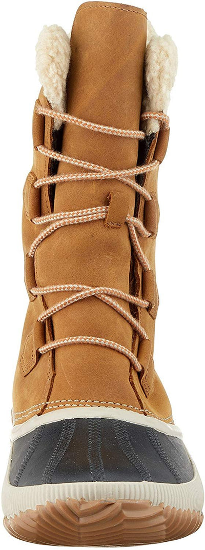 Sorel Women's Out 'N About Plus Tall Boots