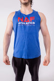 Men's Original Tank - Royal