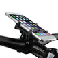 Aluminum Alloy Phone Holder ~ Handlebar Cycling Gabriel - Deluxe Riders