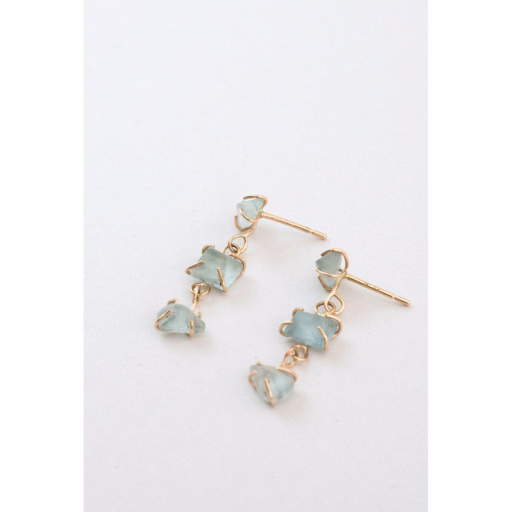 MJM.Aquamarine3Drop.Earrings.1.jpg