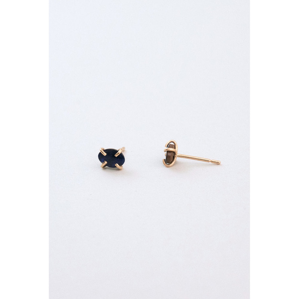 MJM.BlueOpalStuds.Earrings.1.jpg