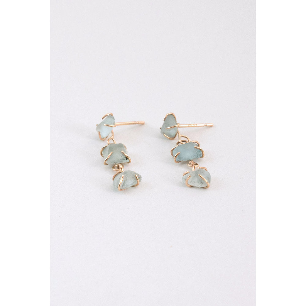 MJM.Aquamarine3Drop.Earrings.2.jpg