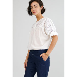 CLOSED.EyeletBlouse.Front.Close2.jpg