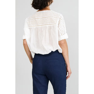 CLOSED.EyeletBlouse.Back.Close.jpg