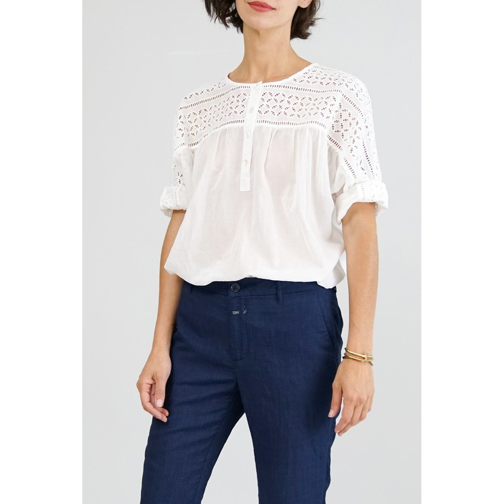 CLOSED.EyeletBlouse.Front.Close.jpg