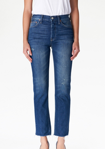 Constance Denim - LA Woman
