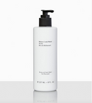 No.04 Bois de Balincourt - Body and Hand Wash