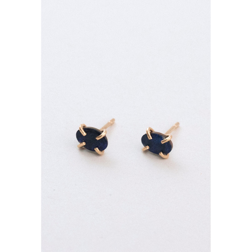 MJM.BlueOpalStuds.Earrings.3.jpg