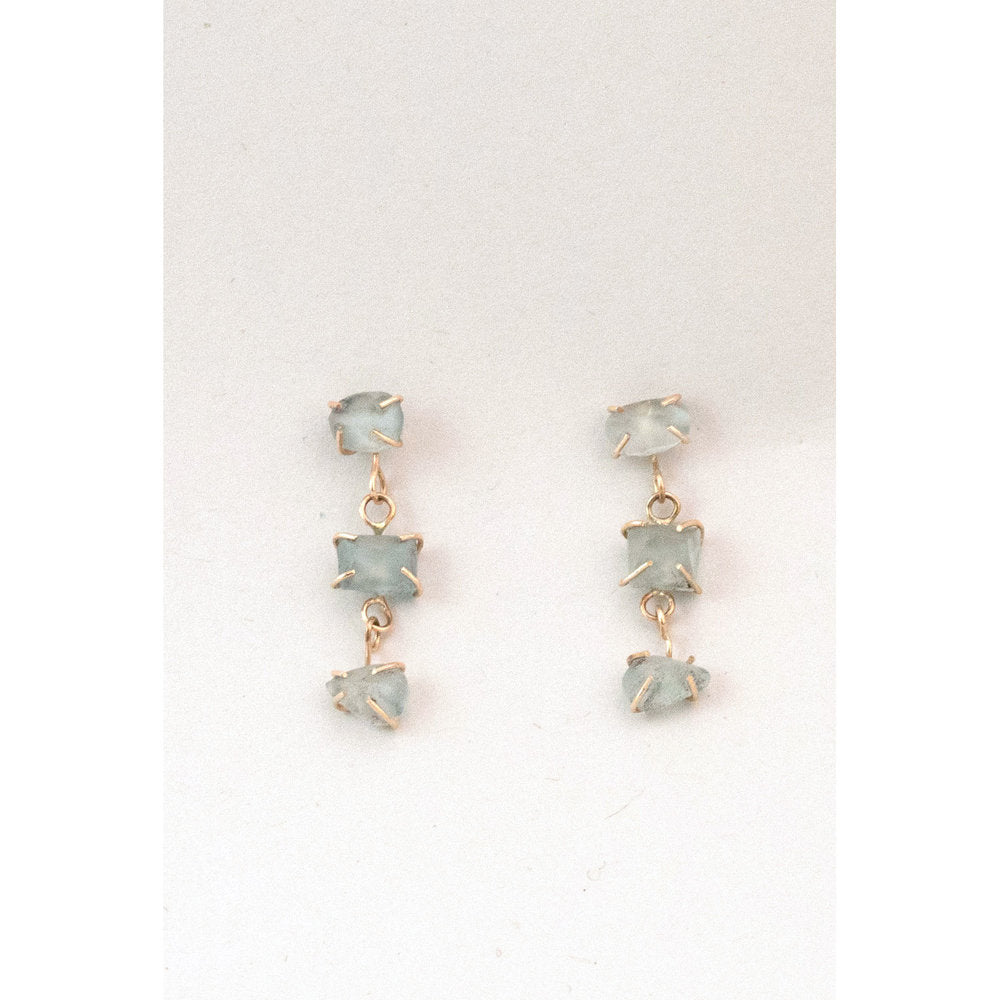 MJM.Aquamarine3Drop.Earrings.3.jpg
