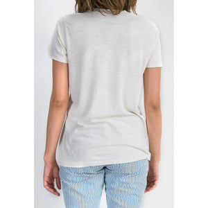 CottonCitizen.sswomensfit.vintagewhite.back.close.jpg