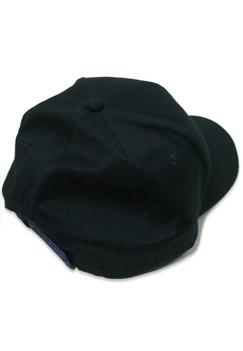 Third Day AM074 baseball cap draco nvy Navy