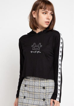 Third Day LTB38F l-s crop hod outline logo list logo blk